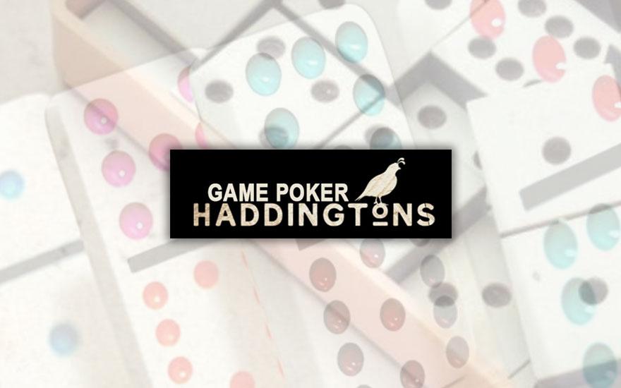 Dominoqq Yang Diblokir Solusi Ampuh Atasi Situs Judi - Game Poker