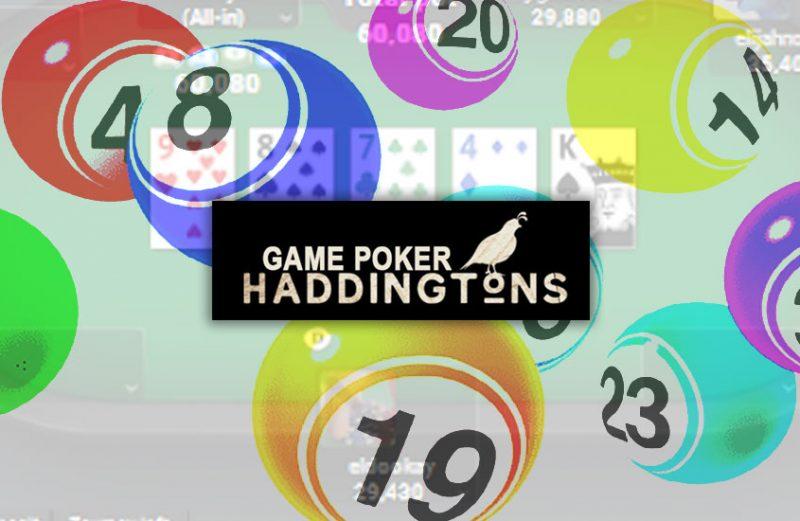 Bandar Togel Terpercaya - Panduan Mudah & Keuntungan - Game Poker